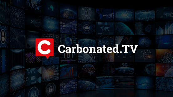 Carbonated.tv